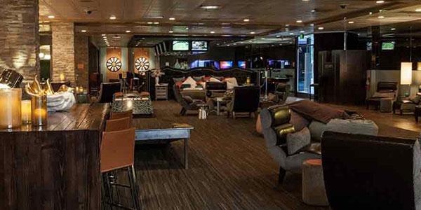 Top 10 Unique Bars, Guide to Vegas | Vegas.com