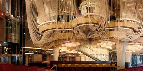 Top 10 Unique Bars, Guide to Vegas   Vegas.com