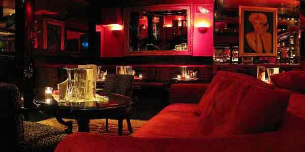 Top 10 Nightclubs in Las Vegas, Guide to Vegas | Vegas.com