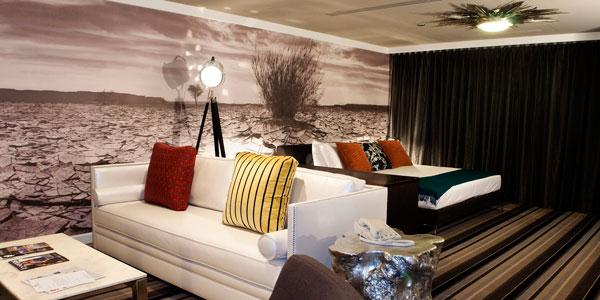 Best Las Vegas Suites Guide To Vegas Vegas Delectable Cosmopolitan 2 Bedroom City Suite Concept Property