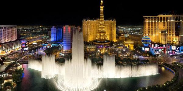 Casino club serios yates antofagastar