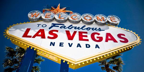 Top 10 Las Vegas EYEWITNESS TOP 10 TRAVEL GUIDE