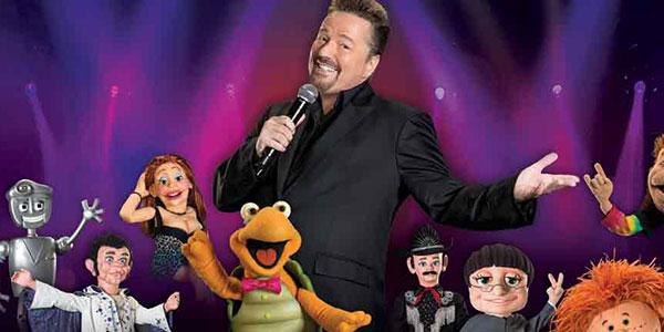 Best Shows in Vegas, Guide to Vegas | Vegas com