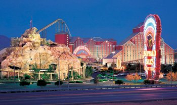 Top 10 Tips For Driving From La To Las Vegas Guide To Vegas