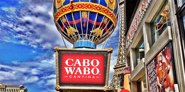 wie viele casinos gibt es in deutschland