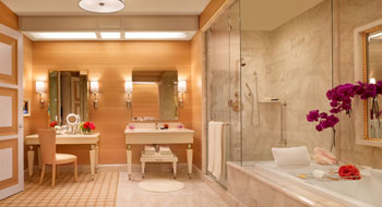 bathroom cabinets las vegas top bathrooms in las vegas s