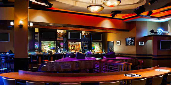 Top 10 Places for Karaoke in Las Vegas, Guide to Vegas