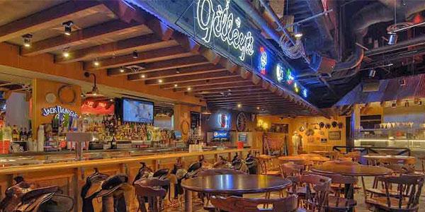 Top 10 Places for Karaoke in Las Vegas, Guide to Vegas ...