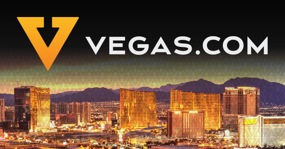 Top Transportation Tips Las Vegas, Guide to Vegas | Vegas.com