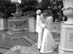 Wedding chapel at the venetian las vegas nevada vegas weddings at the venetian 3355 s las vegas junglespirit Gallery