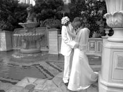 See All Hotel Wedding Chapels Venetian Chapel Multi